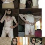 Imagen Esas adolescentes que tanto nos gustan posando para facebook como dios la trajo al mundo