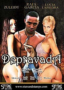 Peliculas Porno Completas
