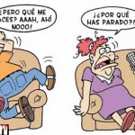 Imagen Sexo y Humor