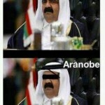 Imagen Arabe