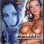 Imagen París,bulevar del vicio