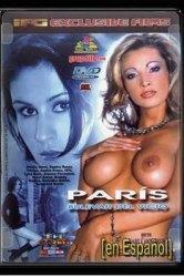 París,bulevar del vicio