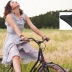 Imagen Bicicletas con vibrador incorporado