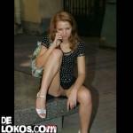 Imagen De Lokos entrevista a nuevas secretarias