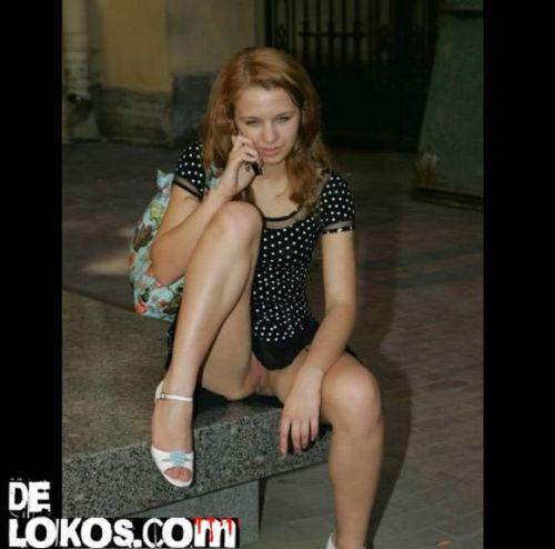 De Lokos entrevista a nuevas secretarias