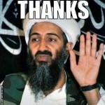 Imagen El ultimo video porno de Osama Bin Ladem antes de morir
