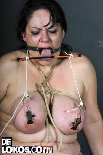 BDSM, Tortura, Dolor, Sexo y Placer