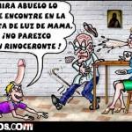 Imagen El juguete de mama