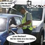 Imagen El otro dia con la Guardia Civil