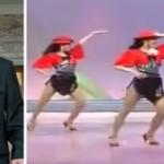 Imagen Vídeo 'porno' por el que fusilaron a la exnovia de Kim Jong-un