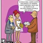 Imagen Hasta que el divorcio nos separe