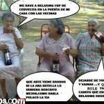 Imagen Relaxing Cup de Cervecitas