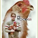 Imagen Una Foto de mi polla