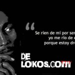 Imagen Frases de Bob Marley