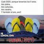Imagen Cadi 2020