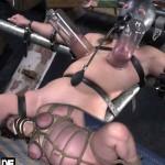 Imagen BDSM, Tortura, Dolor, Sexo y Placer