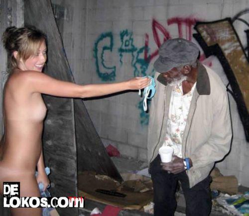Fotos Porno Gore y Bizarras