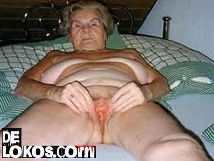 Старые бабушки Эротика и порно фото, порнуха,секс фотки - на тут-фото.