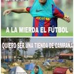 Imagen A la mierda el Futbol