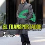 Imagen El transportador