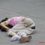 Imagen Fotos de chicas muertas, Asesinadas o Violadas