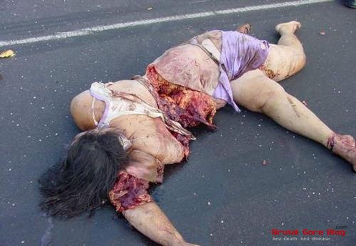 follando con prostitutas en madrid prostitutas asesinadas