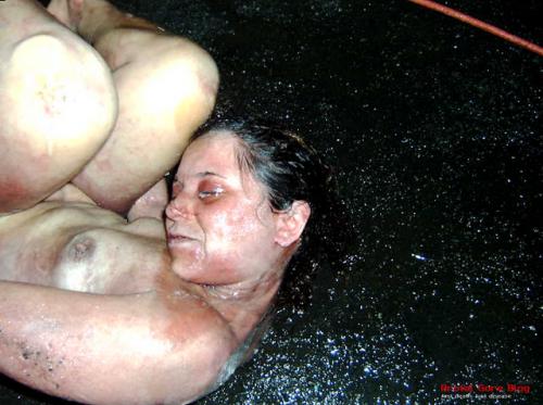 Videos porno gratis chicas borrachas muertas