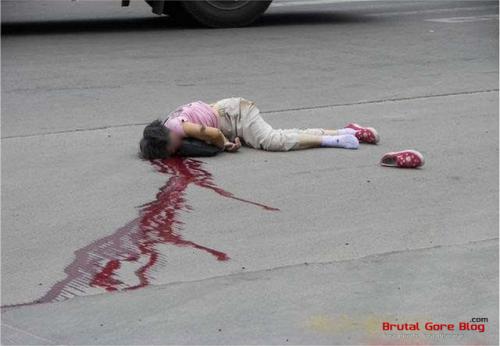 Fotos de chicas muertas, Asesinadas o VioladasFotos de chicas muertas, Asesinadas o Violadas