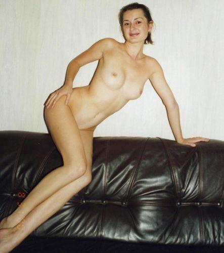 Fotos porno caseras,