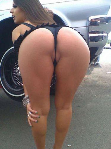 Fotos porno Amateur Caseras