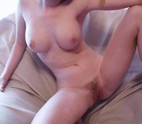 Fotos porno Amateur, ellas son las Reinas del amateur