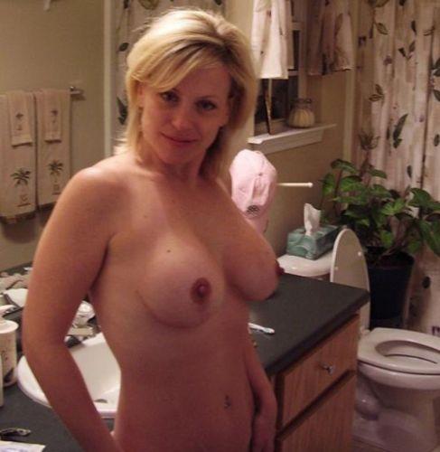 fotos porno caseras