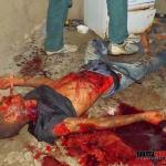 Imagen Macabro asesinato