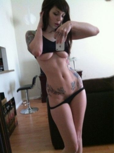 Fotos porno caseras, tias buenas