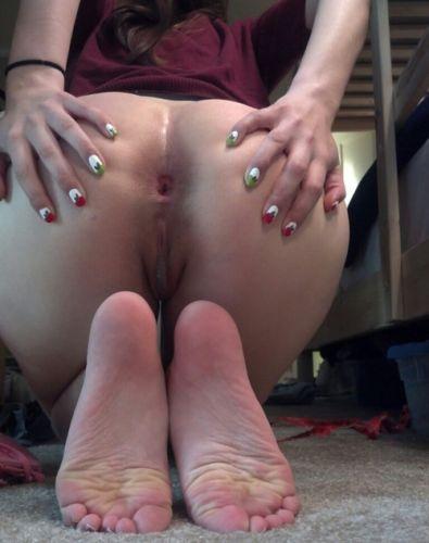 Fotos Porno Amateur, Chicas desnudas y Cachondas