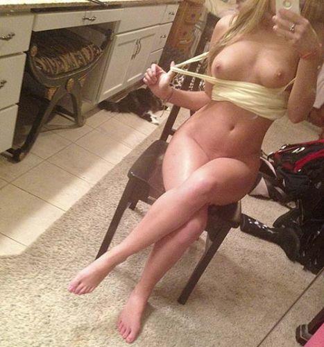 Sexo y porno Casero, ellas muestran sus fotos mas calientes