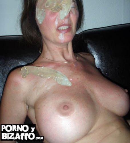 porno bizarro