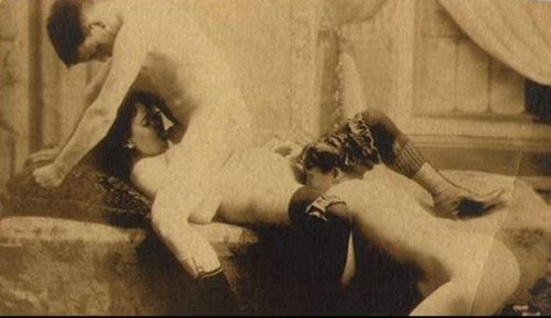 porno erotico antigo vintage