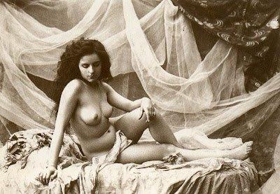 erotica11