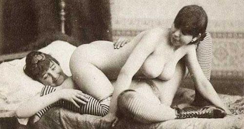 erotica13