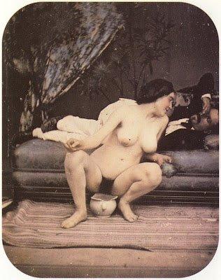 erotica16