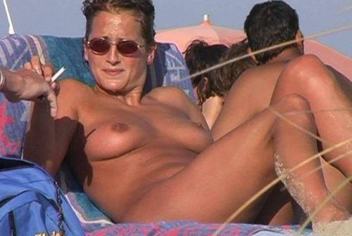 Mujeres maduras peludas 50 aos - Espa Porno