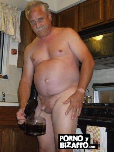 Me apetece un Nefotos porno bizarrasspresso, Quereis ?