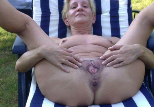 porno maduraa videos sexo extremo