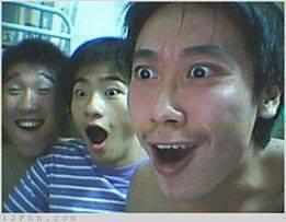 Cybersexo por la webcam gratis