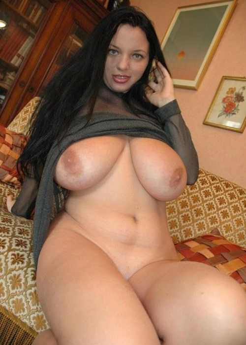 image Hot girl on msn yahoo webcam