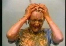 Imagen Los Videos más Bizarros de Youtube