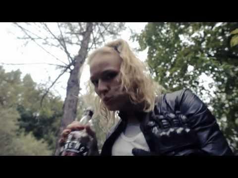 Prodigy – Smack My Bitch Up Russian Style