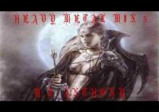 Imagen Heavy Metal