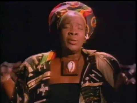 Rita Marley – One Draw
